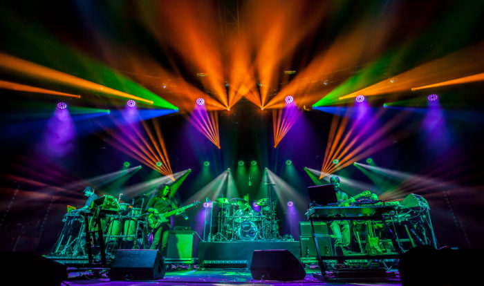 STS9 2015-01-02-26-1