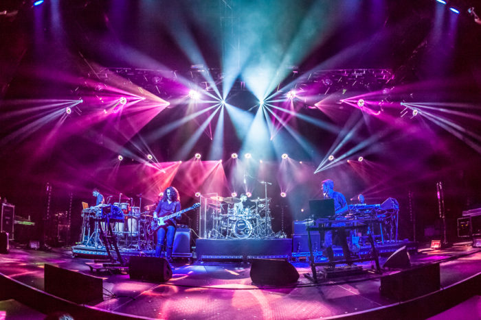 STS9 2015-01-02-28-1