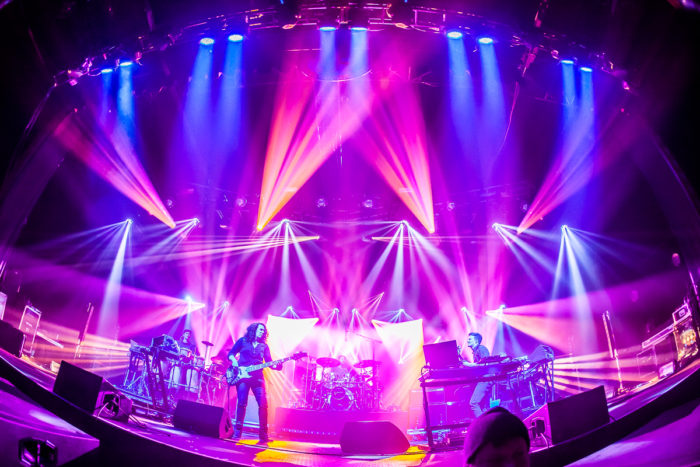 STS9 2015-01-02-30-1