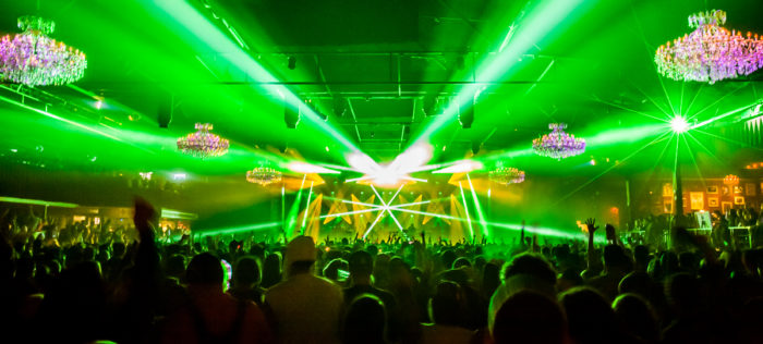 STS9 2015-01-02-31-1
