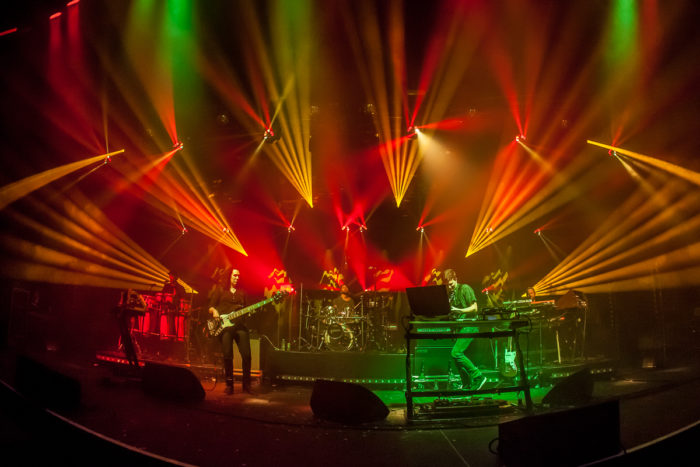 STS9 2015-01-02-36-1
