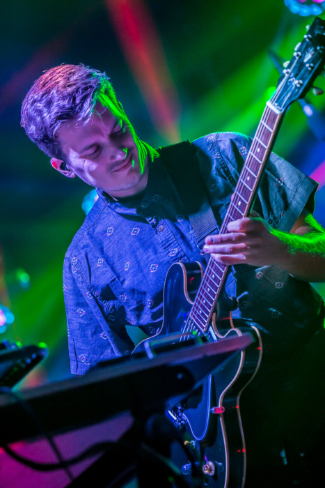 STS9 2015-01-02-37-6510