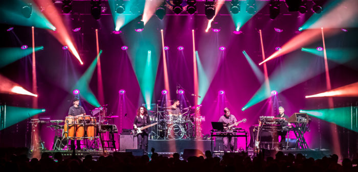 STS9 2015-01-02-38-6669