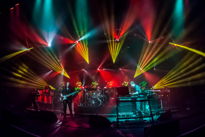 STS9 2015-01-02-40-1