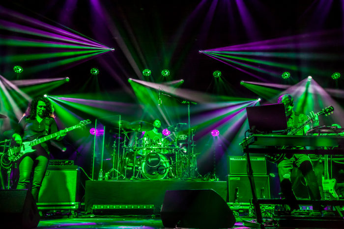 STS9 2015-01-02-42-1