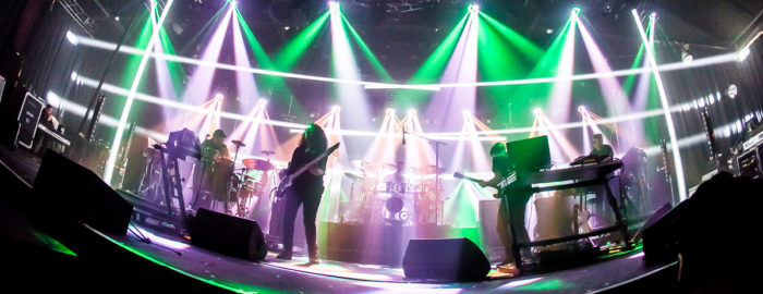 STS9 2015-01-02-44-1