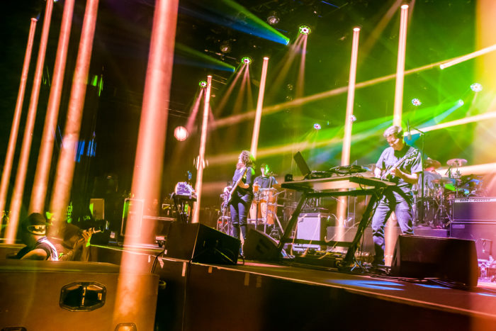 STS9 2015-01-02-46-1