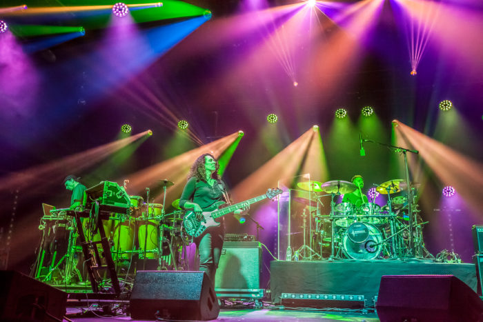 STS9 2015-01-02-47-1