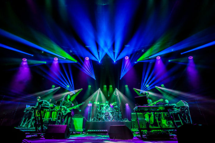 STS9 2015-01-02-49-1