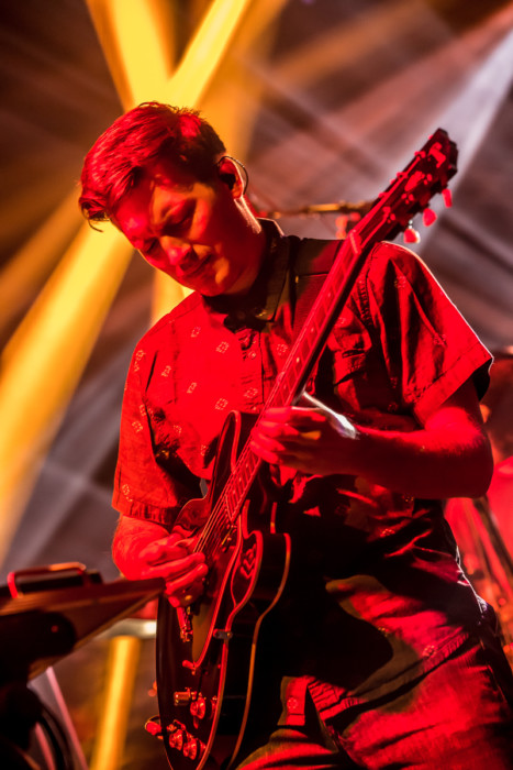 STS9 2015-01-02-50-6520