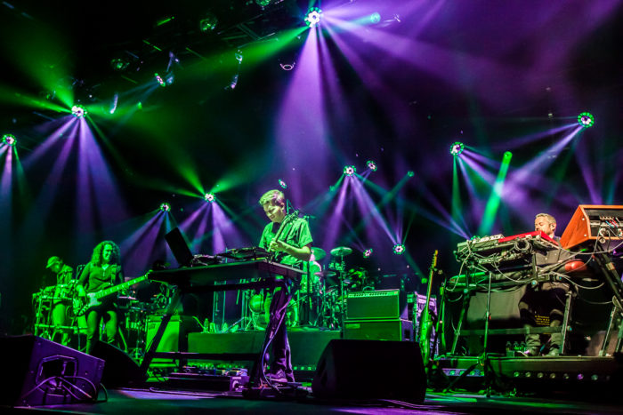 STS9 2015-01-02-51-1