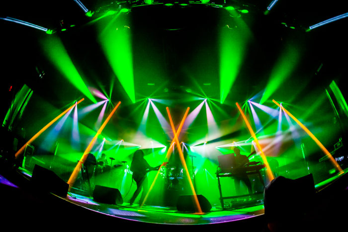 STS9 2015-01-02-53-1