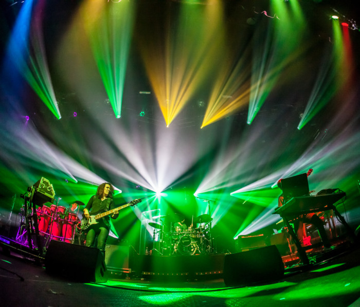 STS9 2015-01-02-55-1