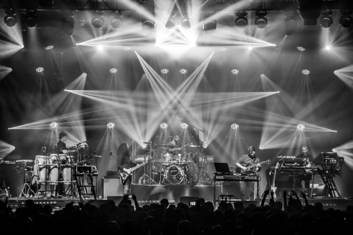 STS9 2015-01-02-61-6705