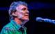 Steve Winwood 2014-09-30-04-9967 thumbnail