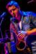 Steve Winwood 2014-09-30-12-0068 thumbnail