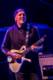 Steve Winwood 2014-09-30-14-9913 thumbnail