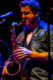Steve Winwood 2014-09-30-16-9986 thumbnail