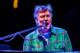Steve Winwood 2014-09-30-21-0034 thumbnail