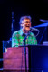 Steve Winwood 2014-09-30-23-9875 thumbnail