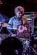 Steve Winwood 2014-09-30-26-9901 thumbnail