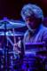 Steve Winwood 2014-09-30-30-9995 thumbnail