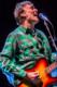 Steve Winwood 2014-09-30-34-0145 thumbnail