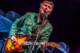 Steve Winwood 2014-09-30-35-0151 thumbnail