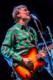 Steve Winwood 2014-09-30-36-0146 thumbnail