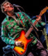 Steve Winwood 2014-09-30-38-0215 thumbnail