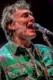 Steve Winwood 2014-09-30-42-0219 thumbnail