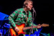 Steve Winwood 2014-09-30-43-0173 thumbnail