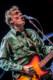 Steve Winwood 2014-09-30-44-0196 thumbnail