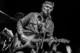 Steve Winwood 2014-09-30-45-0176 thumbnail