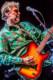 Steve Winwood 2014-09-30-46-0201 thumbnail