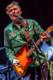 Steve Winwood 2014-09-30-48-0205 thumbnail
