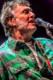 Steve Winwood 2014-09-30-51-0218 thumbnail