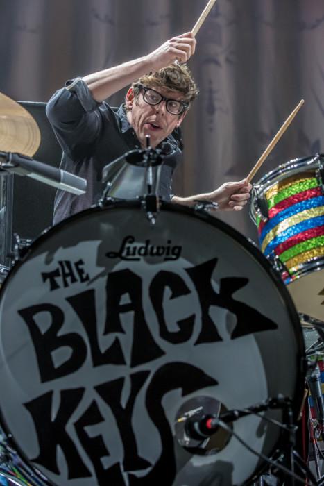 The Black Keys 2014-11-13-01-7524