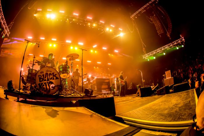 The Black Keys 2014-11-13-02-7852