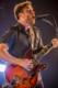 The Black Keys 2014-11-13-03-7899 thumbnail