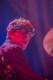 The Black Keys 2014-11-13-04-7590 thumbnail