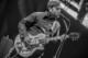 The Black Keys 2014-11-13-06-7553 thumbnail