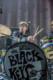 The Black Keys 2014-11-13-11-7516 thumbnail