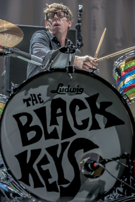 The Black Keys 2014-11-13-13-7518