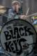 The Black Keys 2014-11-13-13-7518 thumbnail