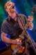 The Black Keys 2014-11-13-14-7708 thumbnail