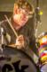 The Black Keys 2014-11-13-15-7918 thumbnail