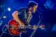 The Black Keys 2014-11-13-16-7949 thumbnail