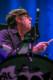 The Black Keys 2014-11-13-19-7535 thumbnail