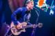 The Black Keys 2014-11-13-20-7544 thumbnail